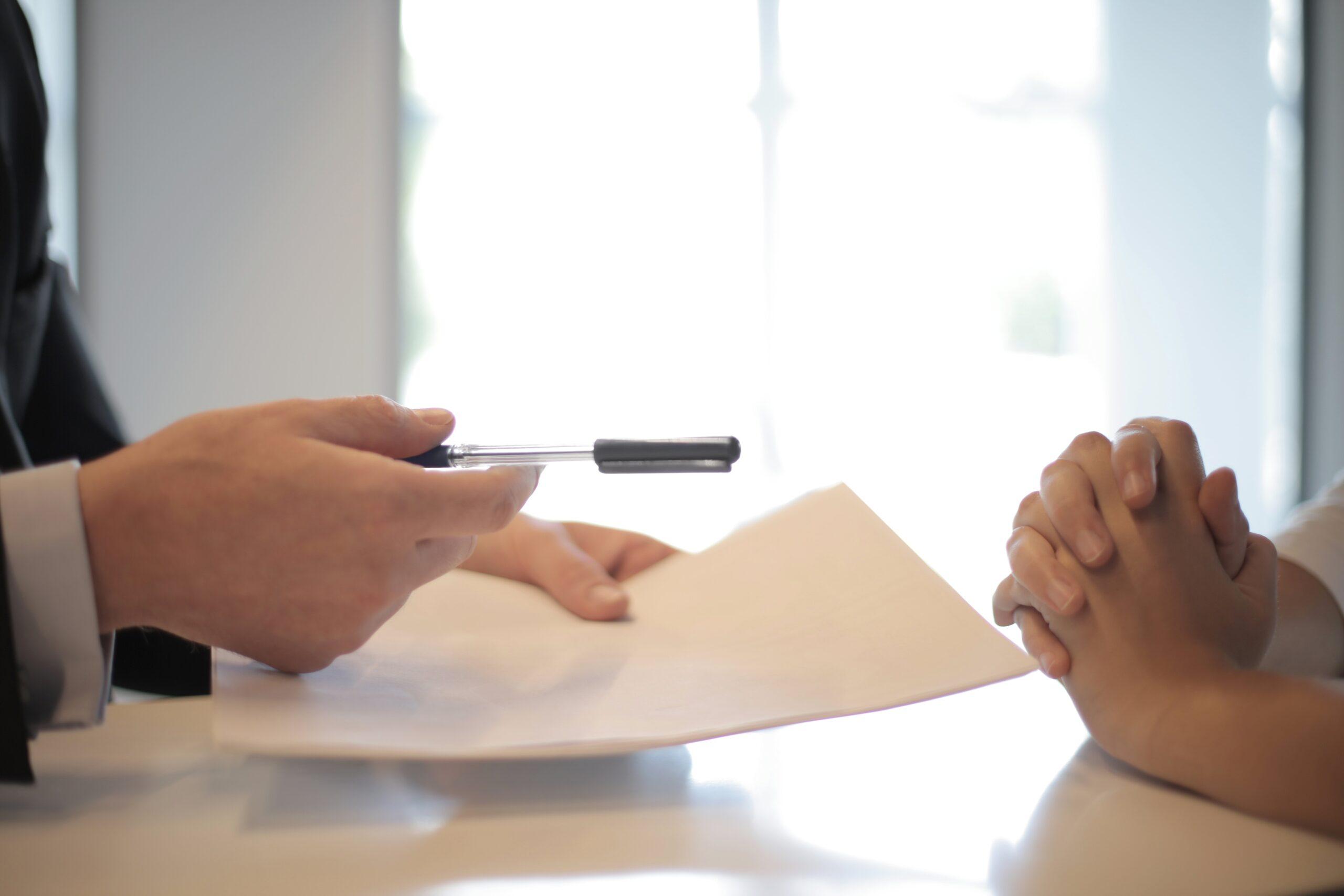 Understanding Pennsylvania's 15/30/5 Auto Insurance Policy