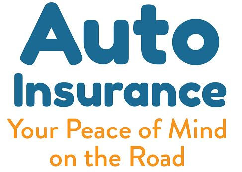 Auto Insurance Your Peace Of Mind