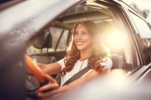 Read more about the article Tips to Keep Your Vehicle in Tip Top Shape
