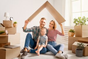 Read more about the article 5 Surprising Items That May Be Covered by Your Homeowners Insurance