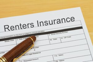 Read more about the article 5 Myths About Renters Insurance