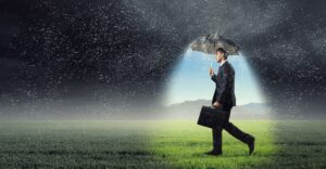 Read more about the article Why Umbrella Insurance Matters Now More than Ever